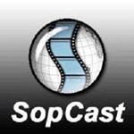 SopCast-v1.2.8-APK