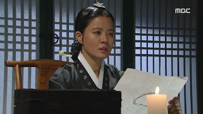 Splendid Politics Hwajung episode episode 18 review recap Cha Seung Won Gwanghae Yi ICheom Jung Woong In Lee Yeon Hee Jungmyung Hawi Seo Kang Joon Hong Joo Won Kang In Woo Han Joo Wan Kim Gae Shi Kim Yeo Jin Yi Ja kyung Gong Myeong Kang Joo Sun Jo Sung Ha Hawgidogam Queen Inmok Shin Eun Jung Heo Gyun Ahn Nae Sang Choi Moo Sun