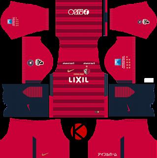 kashima-antlers-nike-dream-league-soccer-kits-2018-%2528home%2529