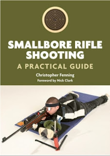 Smallbore Rifle Shooting - A Practical Guide