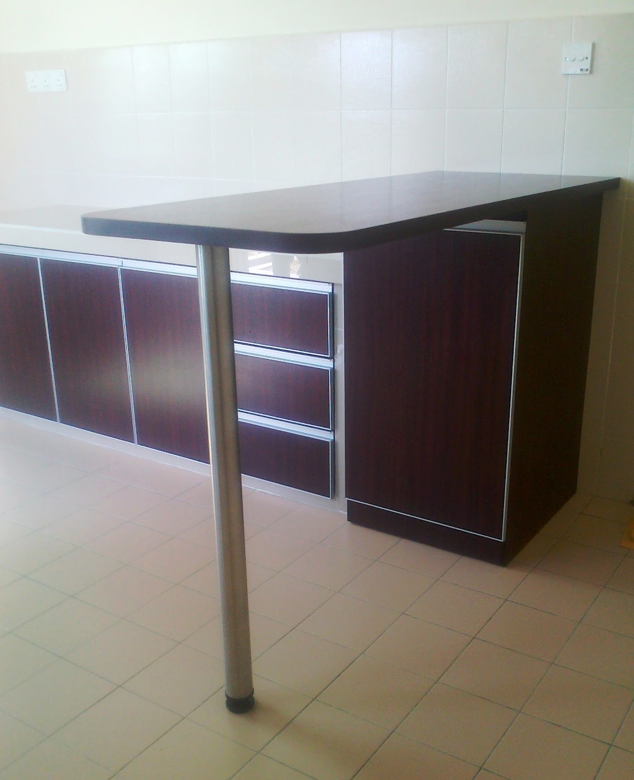 Furniture Manufacturer, Kitchen Cabinet, Wardrobe & related from