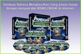 Bisnis eBook