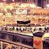 Fathul Mekah فتح مكة (Pembebasan Kota Mekah) Bhg III