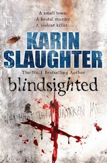 https://www.goodreads.com/book/show/12248928-blindsighted