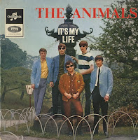 It's My Life (The Animals)