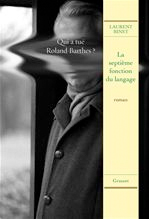 http://www.biblioaccess.com/558/Catalog/Book/618601/La-septi%C3%A8me-fonction-du-langage