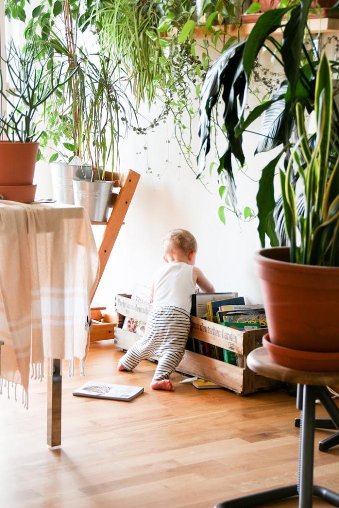 5 Langkah Penting Dalam Mengenali dan Menggali Potensi Anak Sejak Dini