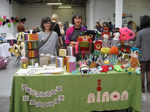 Craft Fair Las Vegas Augu
