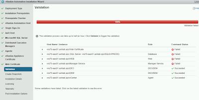 Fdo's Workspace: Cisco UCS-C220-M5 with ESXi v6 5x not