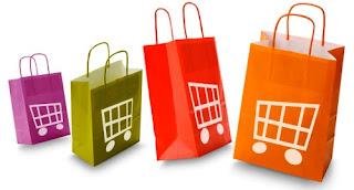 cara meningkatkan penjualan di marketplace