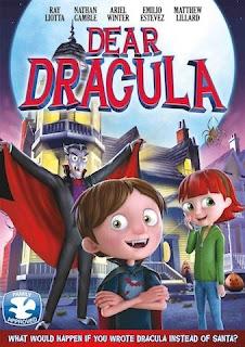 Draga Dracula Online Dublat In Romana