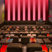 WowEscape Movie Theater E…