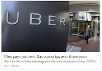 http://www.smh.com.au/business/the-economy/uber-pays-just-over-400000-tax-in-australia-over-three-years-20160223-gn1j9x.html