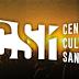 Una nueva usina cultural en San Isidro
