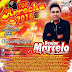 Cd (Mixado) Top Arrocha 2016 - Dj Marcelo