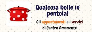 Logopedia: Centro specializzato a Milano