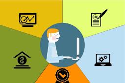 Memahami Tahapan Implementasi dalam Sebuah Sistem Informasi