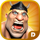 Image Era Of War Apk