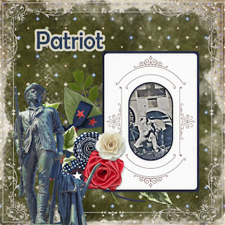 https://www.mymemories.com/store/product_search?term=patriots+loyalists+%28ADBD%29