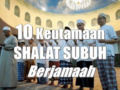 http://infomasihariini.blogspot.com/2016/12/mengapa-muslim-yg-sholat-subuh.html