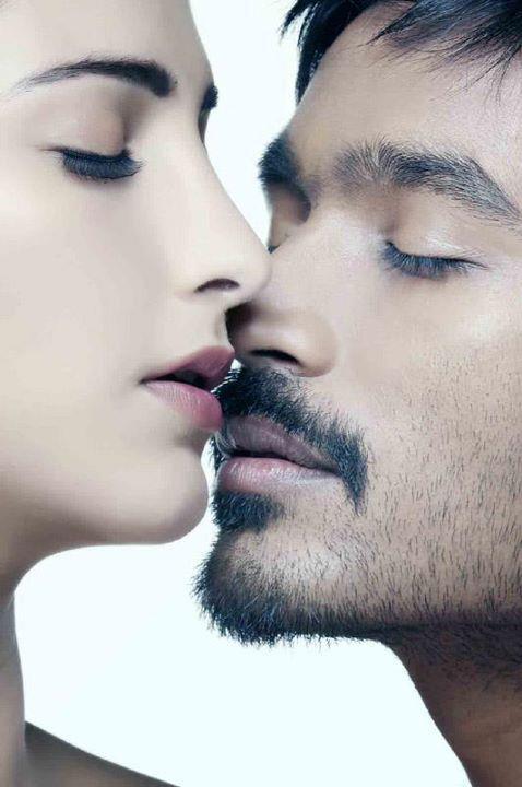Free download tamil album mp3 songs qt-haiku. Ru.