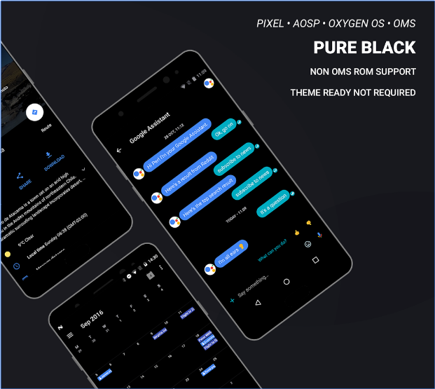 swift black substratum themes wiki fandom powered by wikia - 1007×900