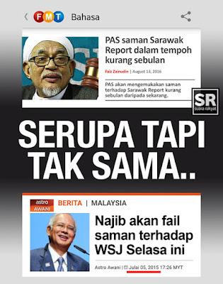 Image result for pas nak fail saman hari selasa
