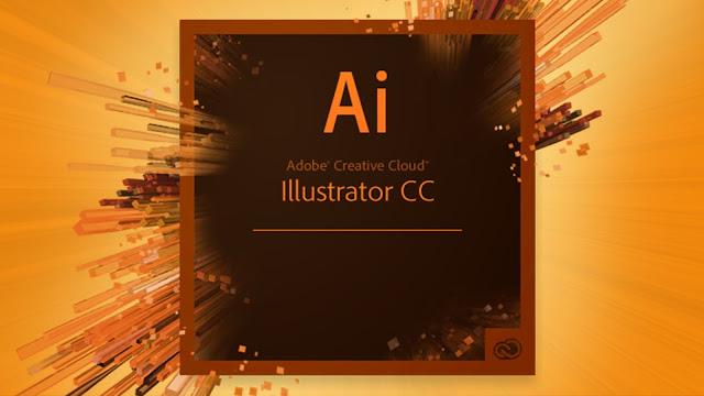 تحميل برنامج adobe illustrator cs6