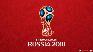 Ini Jadwal Lengkap Pertandingan Fase Grup Piala Dunia 2018