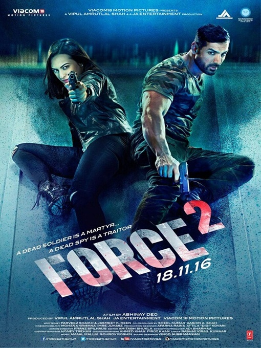 download force 2 full movie 720p