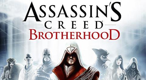 http://2.bp.blogspot.com/-5ieODWwAn7Q/UCLodY2voWI/AAAAAAAAAXE/la6SY-XYeUE/s1600/Assassins-Creed-Brotherhood.jpg