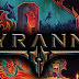 TYRANNY TALES FROM THE TIERS-SKIDROW