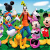 Capítulos completos de La casa de Mickey Mouse en español