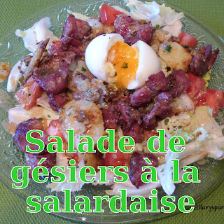 http://danslacuisinedhilary.blogspot.fr/2012/10/salade-de-gesiers-la-salardaise.html
