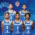 EN VIVO: Dominicana vs Canadá ventana clasificatoria mundial FIBA