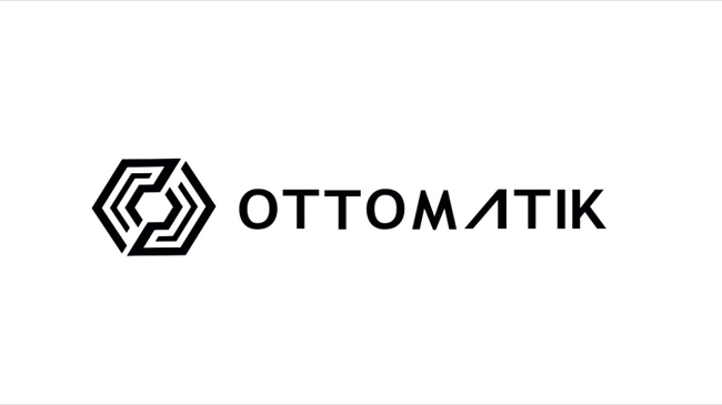 Ottomatik Review