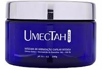 Mediterrani Umectah Creme de Hidratação embalagem antiga