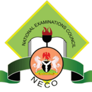 Neco 2017 Timetable - June/July Neco Timetable
