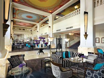 http://www.agoda.com/th-th/anantara-siam-bangkok-hotel/hotel/bangkok-th.html?cid=1732276