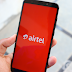 Airtel 75 Plan - Free Calls & Data At Rs 75 For 28 Days