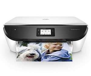 hp-envy-photo-6252-printer-driver
