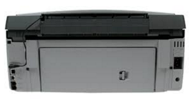 HP PhotoSmart 3210 Driver Download