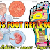 What Is Foot Reflexology And How It Can Help Your Body!