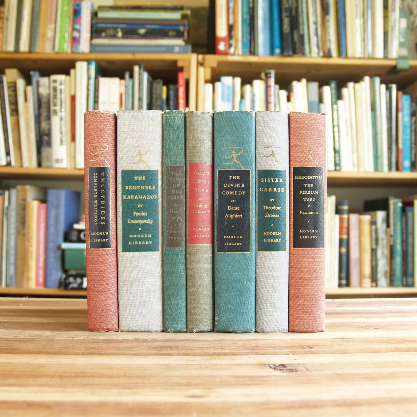 Книги о современной фотографии