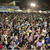 Um verdadeiro sucesso a 5ª edição do Birita Fest