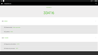 Screenshot 20160817 094019 Análise Mini M8S II image