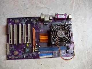 Компьютерді жөндеу, компьютерді қалай жөндеуге болады, компьютерді жөндеуді өзіңіз жасаңыз