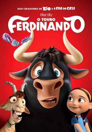 O Ferdinando