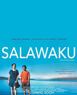 Salawaku (2017) WEB-DL