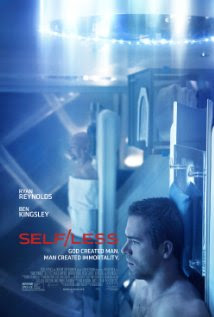 Self/less - Full HD 1080p - Legendado